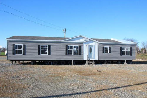 Banks That Finance Mobile Homes In Pa